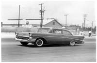 _images/_dvdbonus/mcewenbw/_thumbs/Toms first 57 Pomona.jpg